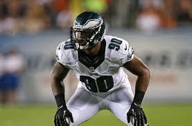 Philadelphia Eagles: Now a Seahawk, Is Marcus Smith still a bust?