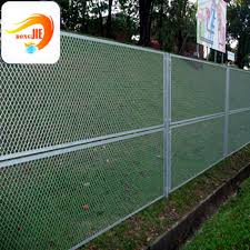 Stainless Steel Accordion Fence Outdoor Wholesale Fence Suppliers Alibaba