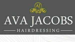 Ava Jacobs Hairdressing - 27 Lord Street - Leigh | Fresha