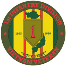 173rd Airborne Brigade Vietnam Veteran Decal Vietnam Veteran Decals Priorservice Com