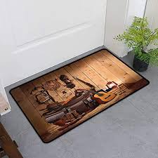 tablecovers home welcome front mat