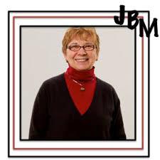 Jacqueline Briggs Martin's Home Page