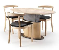 dining table uk bigjigs wooden table