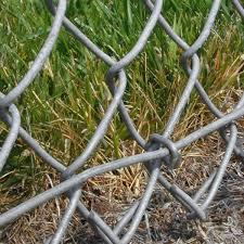 Yardgard 12 5 Gauge Chain Link Hog Rings 200 Pack 328604c The Home Depot