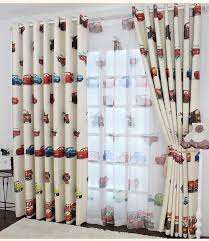 Home Design Children S Curtains Shading Cloth Cartoon Cars Boys Bedroom Blinds Curtain Fabric 3 2 6m 5 Styles Free Shipping Curtain Fabric Silk Curtain Suppliescurtains New Aliexpress