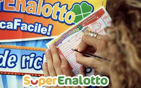 Estrazione Lotto, SuperEnalotto e 10eLotto di sabato 4 gennaio 2020
