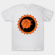 basketball team coach gifts