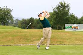 Munster AIG Junior Cup 2015 _I2C8791.JPG | www.golffile.ie