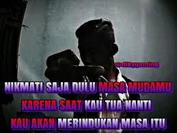 quotes keren buat story wa photos facebook
