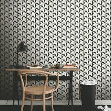 Black and white wallpaper - Call: +254741889754 Wallpaper Kenya.