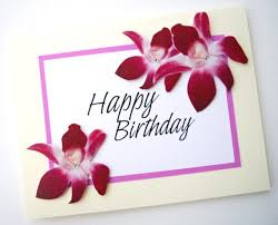touching and meaningful birthday wishes to say happy birthday to
