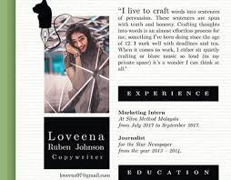 Loveena Ruben Johnson on Behance
