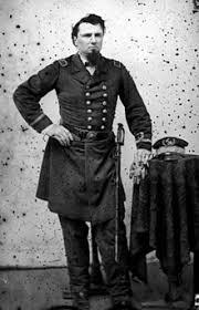 Leon Smith (naval commander) - Wikipedia