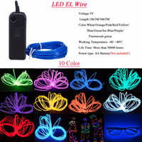 whole neon party supplies nz