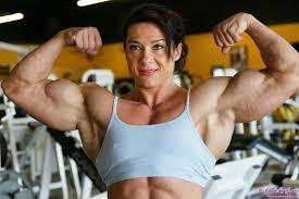 بإماكنهن تدمير الرجال شاهد أجمل وأقوى 10 نساء في العالم مجلة الرجل
