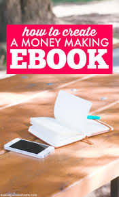 Learn How To Create An Ebook With Abby Lawson