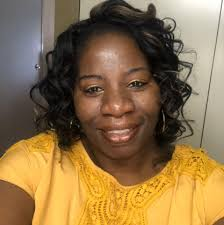 Avon Audrey Johnson - Home   Facebook