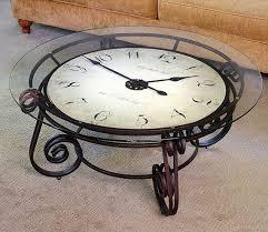 og clocktail puts a giant clock
