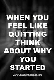 weightloss quotes and motivation for new year truly hand picked