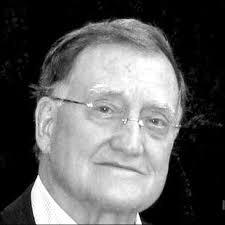 DONALD SMITH Obituary - Burlington, Massachusetts | Legacy.com