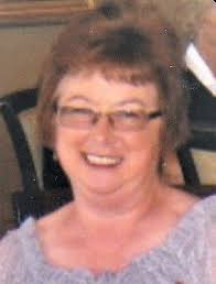 Valerie Williams Obituary - Palm Springs, CA   The Desert Sun