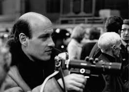 Behind the scenes with the Beatles and Richard Lester | BFI