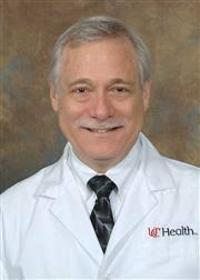 Adam H. Kaufman, MD Physician Profile   UC Health