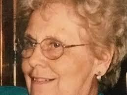 Burnett, Ruby West | Obituaries | godanriver.com