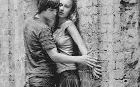 love kiss love romance hot s y