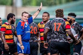 hong kong referees hong kong rugby union