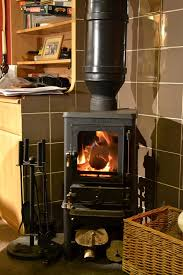 tiny wood stove special offers