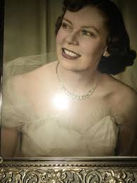 Elva Smith Obituary - Spokane, WA