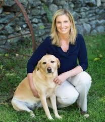 Family Company Helps Keep Pets Safe