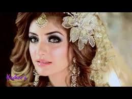 make up by kashif aslam you
