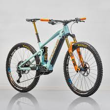 win this dream bike custom focus jam²