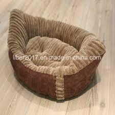 ship shape indoor pet furniture pet