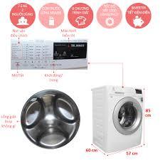 TOP 5 máy giặt Inverter bán chạy nhất tháng 3/2018 tại Điện Máy ...