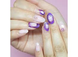 best nail art places to try across