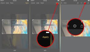 ipad wallpapers with pixelmator