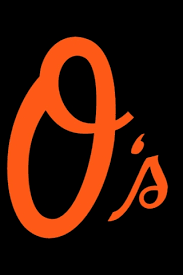 baltimore orioles wallpapers browser