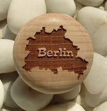 Image result for gravur berlin
