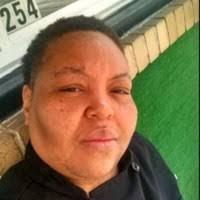 Rosalyn Smith - Line Cook - Atlanta Marriott Century Century/Emory |  LinkedIn