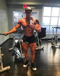 Melissa Whitely - Personal Trainer - Crunch Fitness   LinkedIn