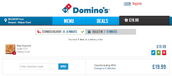 domino s voucher codes 35 off at