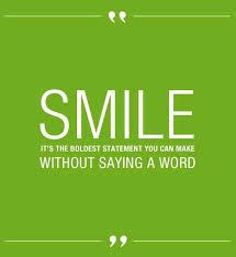 smile its summer sponsored by flagler dental flagler surf is a