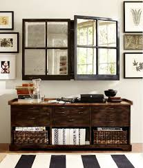 mirror cabinet tv covers living room