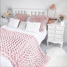 room decor for teen girls girls room