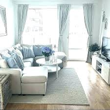 narrow living room ideas ihli org