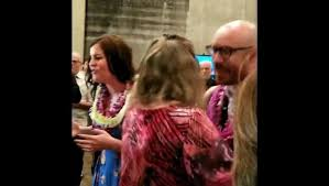 Our new Executive Director David Moss... - Musicians of the Hawai'i  Symphony Orchestra
