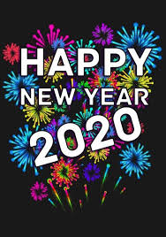 happy new year quote new year pictures friends the